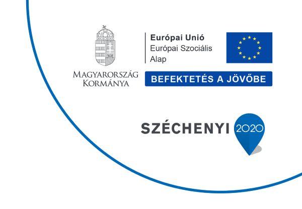 Befektetes A Jovobe Szechenyi 2020 Logo