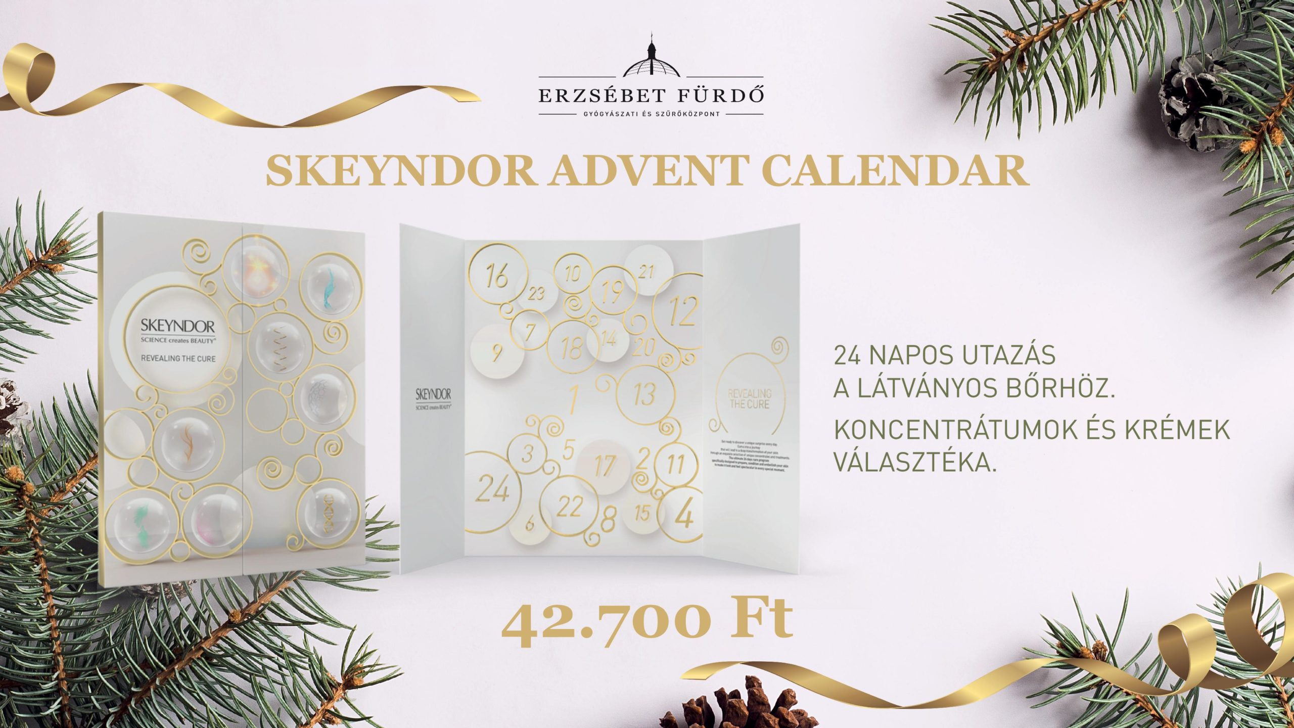 Calendar Page 001