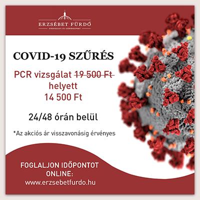 Covid19 V2