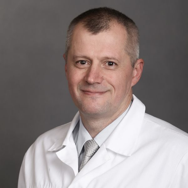 Dr. Barabasi Miklos