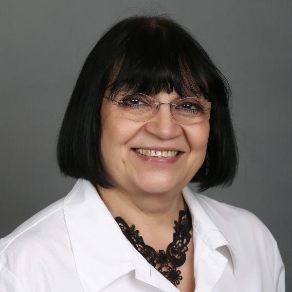 Dr. Bartha Maria Magdolna