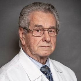 Dr. Dobai Jozsef