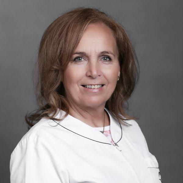 Dr. Forgacs Agnes