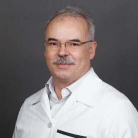 Dr. Hencz Lajos