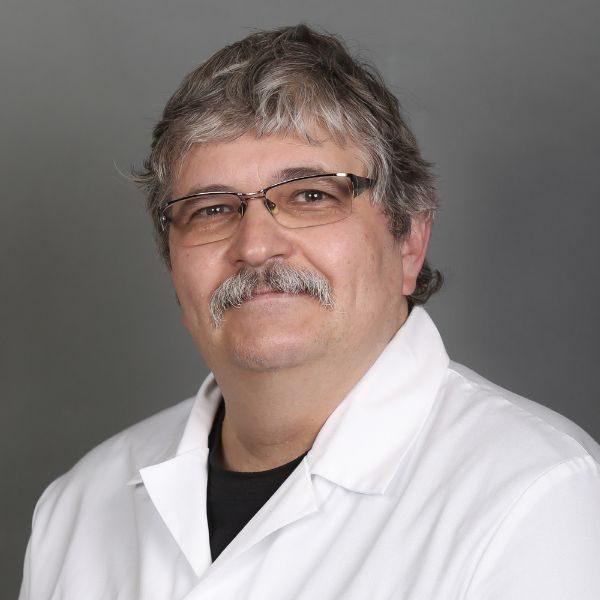 Dr. Juhasz Gyorgy