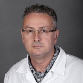 Dr. Karolyi Zoltan