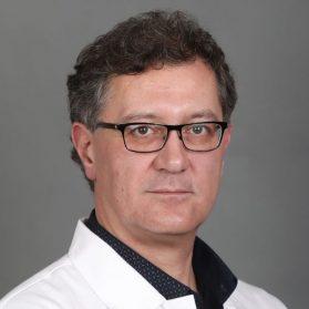 Dr. Kerchner Csaba