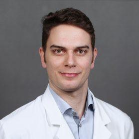 Dr. Koromi Zsolt