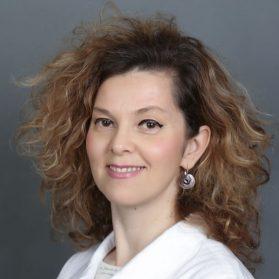 Dr. Kosztopulosz Nikoletta