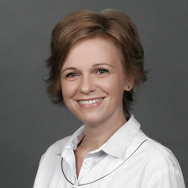 Dr. Lengyel Eniko