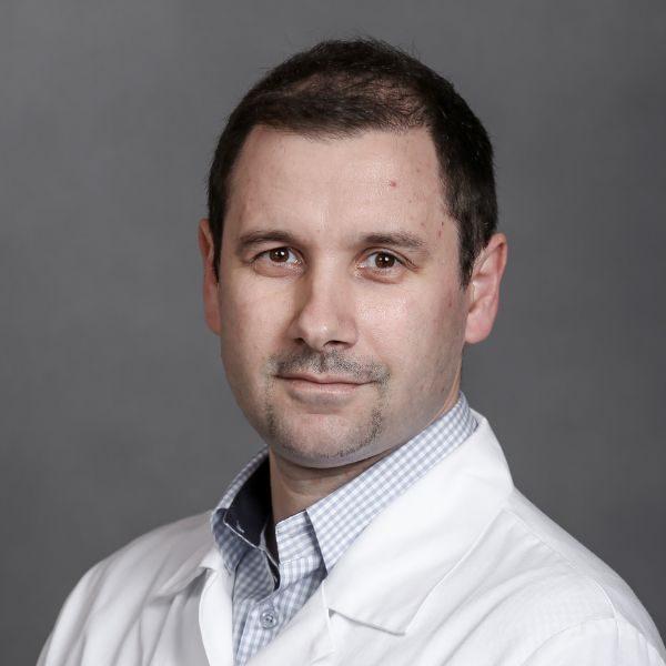 Dr. Mako Lorinc
