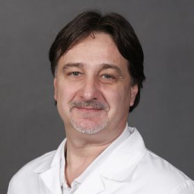 Dr. Mikler Laszlo