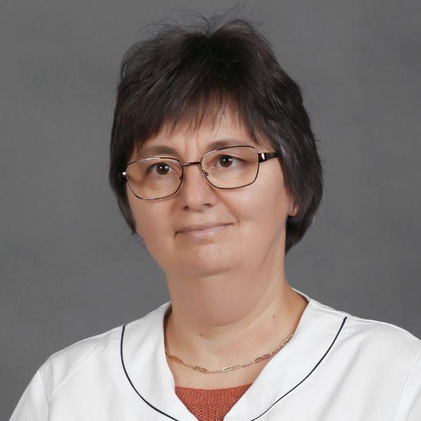 Dr. Monus Agota