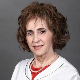 Dr. Nazath Livia