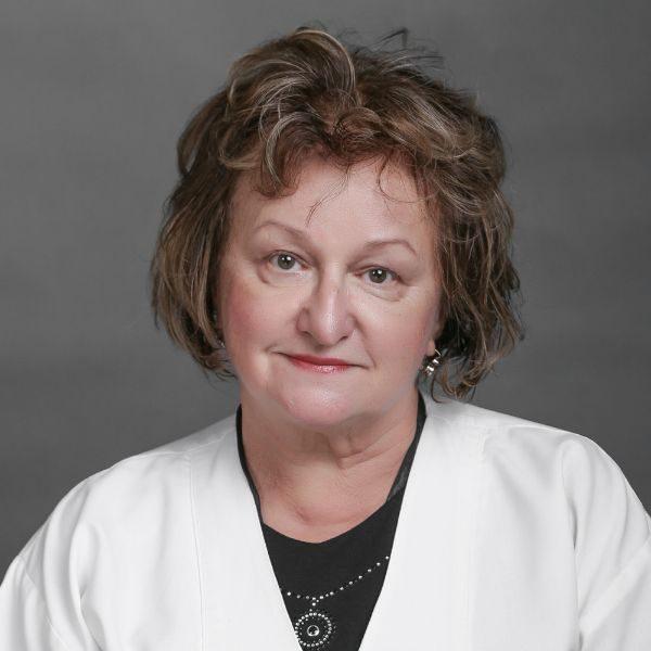 Dr. Neda Maria