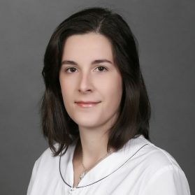 Dr. Rencsi Marta