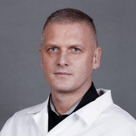 Dr. Skoran Laszlo