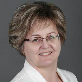 Dr. Spitzmuller Nora