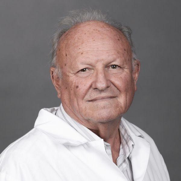 Dr. Szakacs Gabor