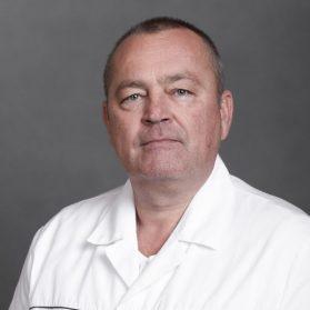 Dr. Szalmas Attila