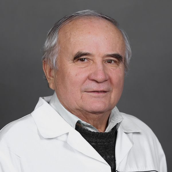 Dr. Torok Kalman