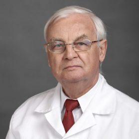 Prof. Dr. Berko Peter