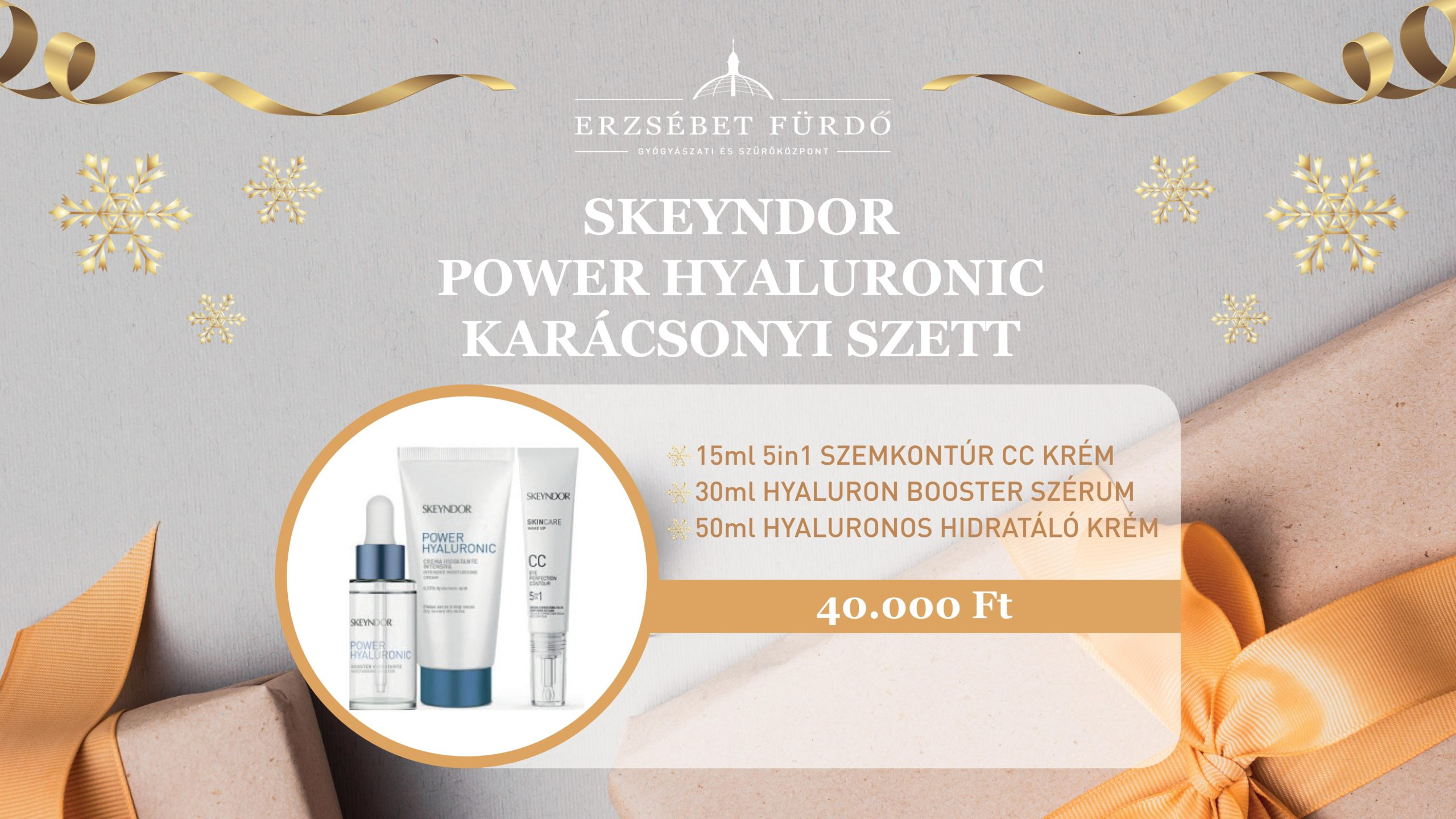 Hyaluronic Page 001